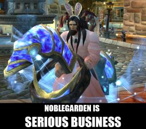NoblegardenSrsBusns