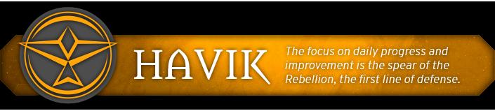 havik-header