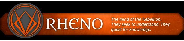 rheno-header