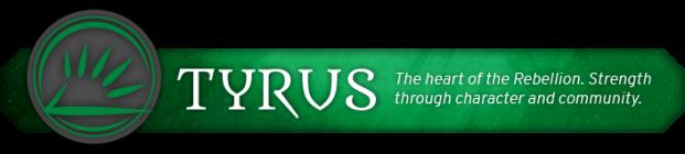 tyrus-header