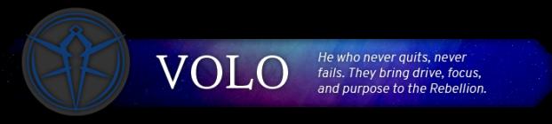 volo-header