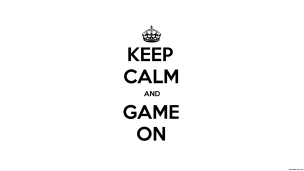 keep-calm-and-game-on-1920-1080-black-white